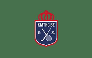 KMTHC