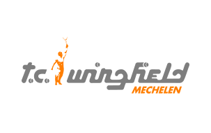 TC Wingfield