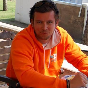 Michel De Vleeshouwer